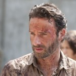 The Walking Dead Season 3 Premiere Seed 2012 (21)