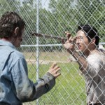 The Walking Dead Season 3 Premiere Seed 2012 (23)