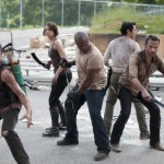 The Walking Dead Season 3 Premiere Seed 2012 (7)