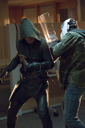 Arrow Episode 6 Legacies (9)