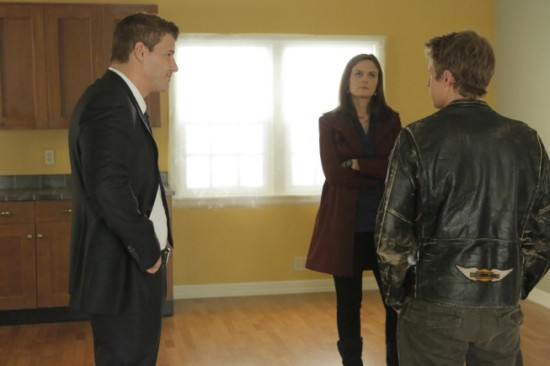 Bones Season 8 Episode 7 The Bod in the Pod (7)
