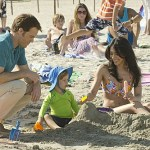 Dexter Season 7 Episode 8 Argentina (14)