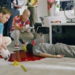 Dexter Season 7 Episode 8 Argentina (22)