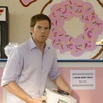 Dexter Season 7 Episode 8 Argentina (8)