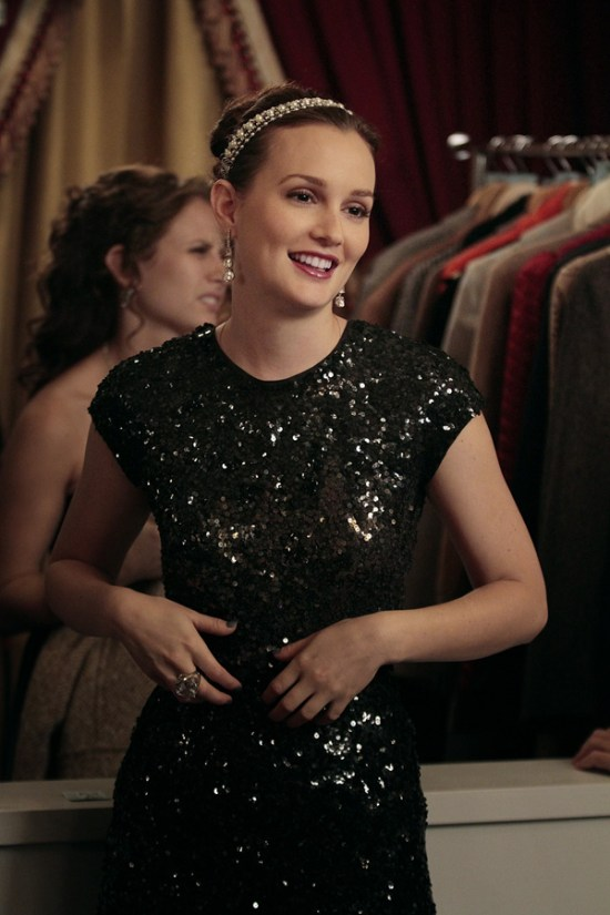Gossip Girl Season 6 Episode 5 Monstrous Ball (7)