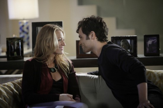 Gossip Girl Season 6 Episode 6 Where The Vile Things Are