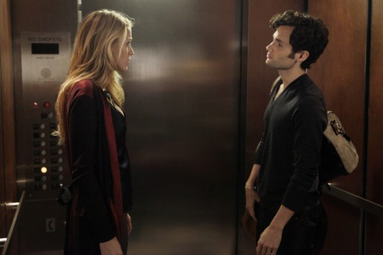Gossip Girl Season 6 Episode 6 Where The Vile Things Are (7)