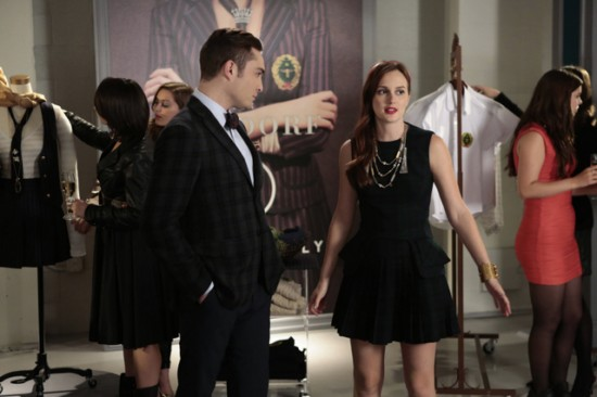 Gossip Girl Season 6 Episode 7 Save the Last Chance (6)