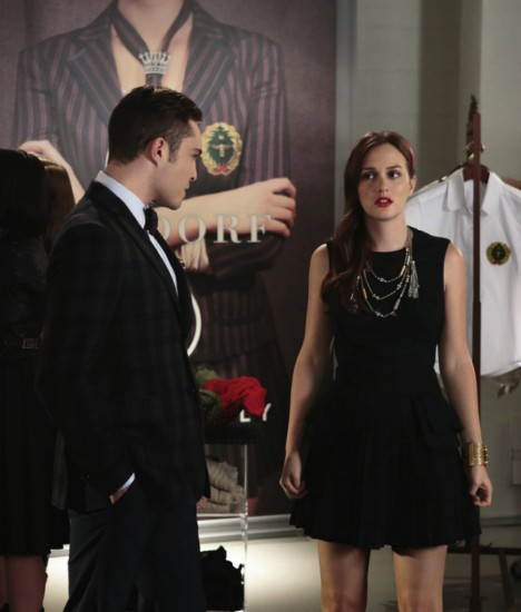 Gossip Girl Season 6 Episode 7 Save the Last Chance (7)