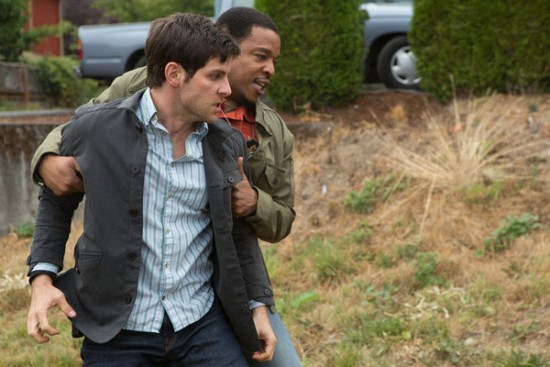 Grimm Season 2 Episode 10 The Hour of Death (7)