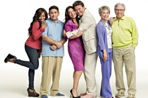 Happily_Divorced_Group_Shot-532x425
