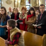 Hitched for the Holidays (Hallmark) (11)