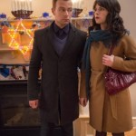 Hitched for the Holidays (Hallmark) (8)