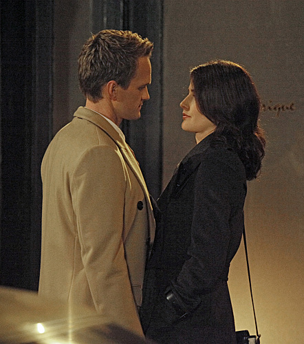 How I Met Your Mother Season 8 Episode 6 Splitsville (3)