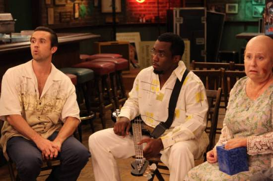 It's Always Sunny in Philadelphia Season 8 Episode 6 Charlie's Mom Has Cancer (5)