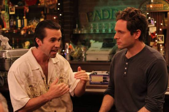 It's Always Sunny in Philadelphia Season 8 Episode 6 Charlie's Mom Has Cancer (9)