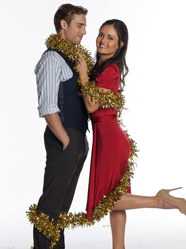 Love at the Christmas Table (Lifetime) (12)