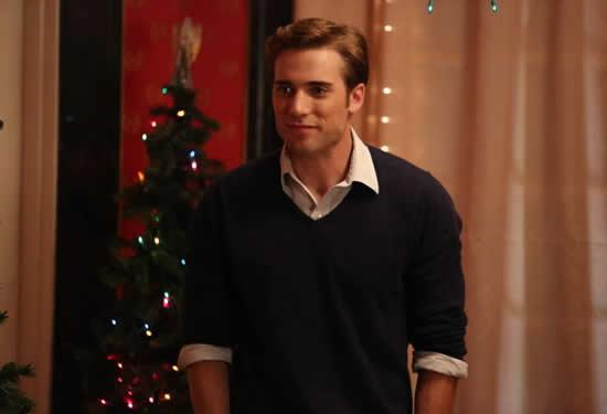 Love at the Christmas Table (Lifetime) (5)