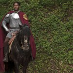 Merlin Season 5 Episode 6 The Dark Tower (2)