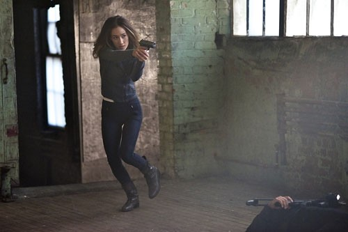 Nikita Season 3 Episode 3 True Believer (3)