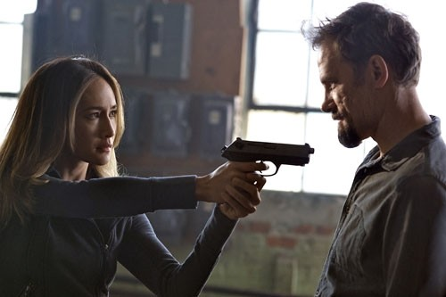 Nikita Season 3 Episode 3 True Believer (4)
