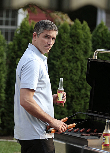 Person of Interest Season 2 Episode 6 The High Road (10)