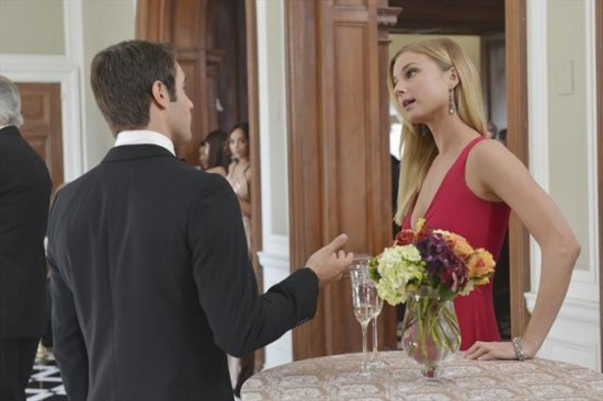 Revenge Season 2 Episode 6 Illusion (2)