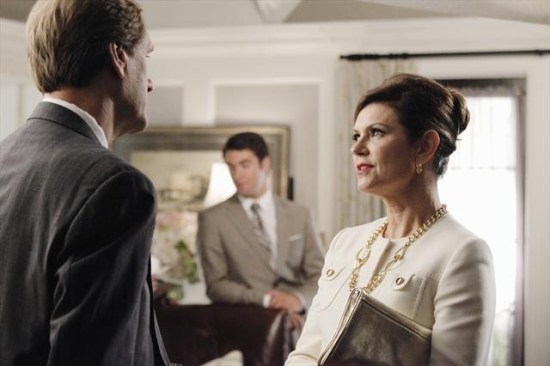 Revenge Season 2 Episode 7 Penance (2)