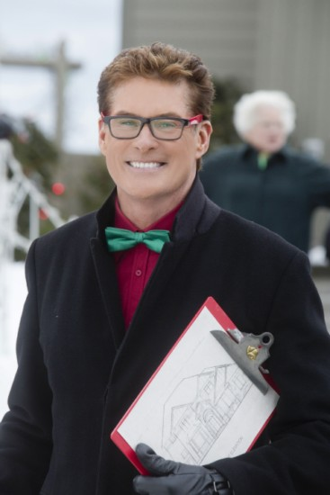 The Christmas Consultant (Lifetime) (4)