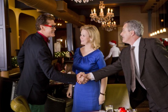 The Christmas Consultant (Lifetime) (7)