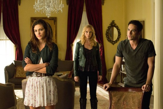 The Vampire Diaries Season 4 Episode 5 The Killer (4)