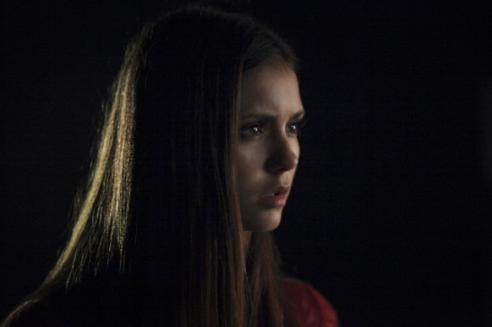 The Vampire Diaries Season 4 Episode 6 We All Go a Little Mad Sometimes (10)