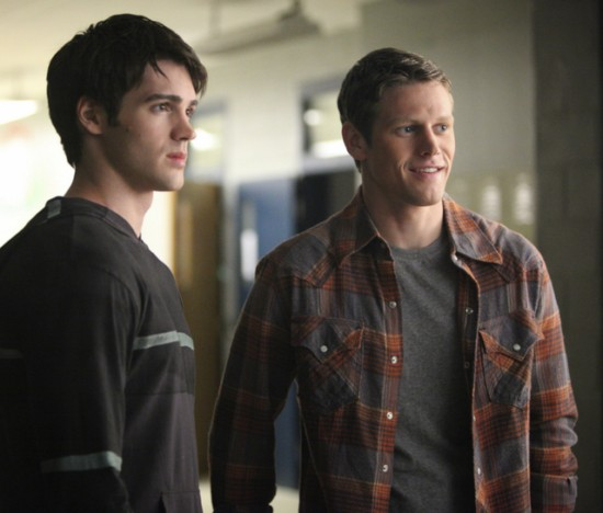 The Vampire Diaries Season 4 Episode 6 We All Go a Little Mad Sometimes (11)