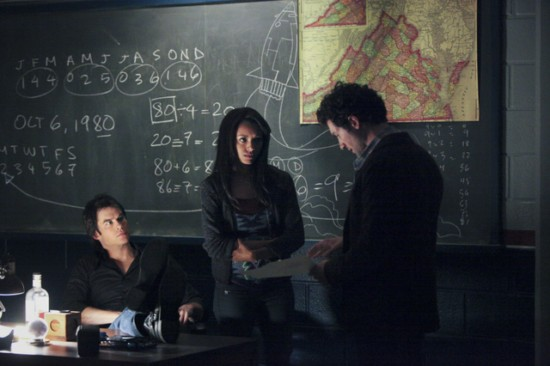 The Vampire Diaries Season 4 Episode 6 We All Go a Little Mad Sometimes (4)