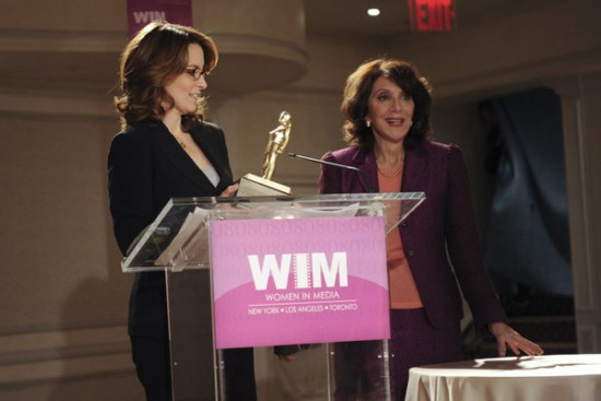 30 Rock Season 7 Episode 8 My Whole Life is Thunder (4)