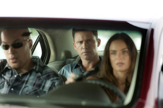 Burn Notice Season 6 Episode 14 Best Laid Plans (4)