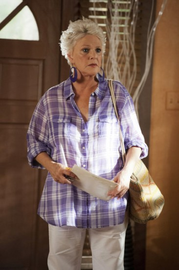 Burn Notice Season 6 Episode 14 Best Laid Plans