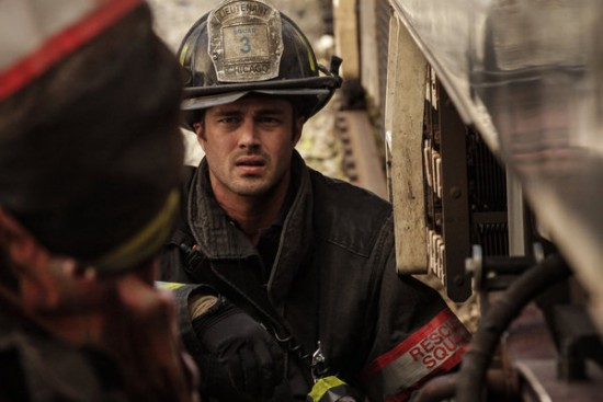 Chicago Fire Episode 8 Leaving The Station (6)
