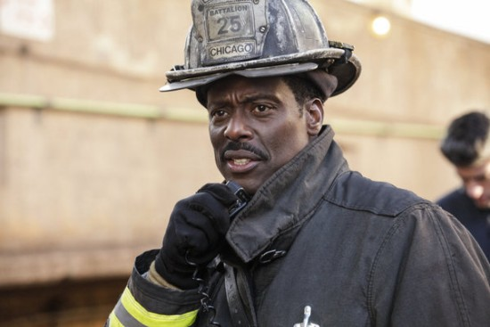 Chicago Fire Episode 8 Leaving The Station (7)