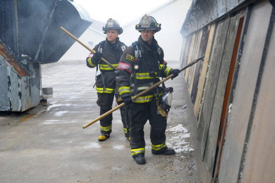 Chicago Fire Episode 9 It Ain't Easy (2)