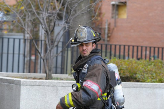Chicago Fire Episode 9 It Ain't Easy (3)