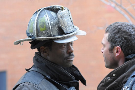 Chicago Fire Episode 9 It Ain't Easy (4)