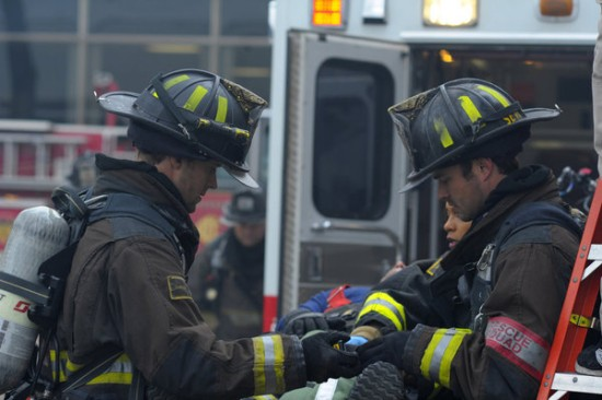 Chicago Fire Episode 9 It Ain't Easy (6)