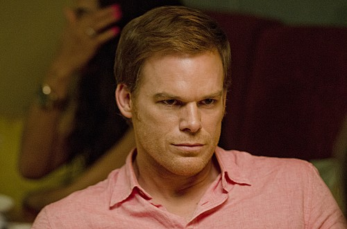 Dexter Season 7 Episode 10 The Dark