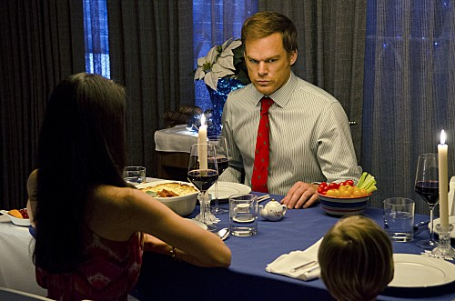 Dexter Season 7 Episode 11 Do You See What I See (9)
