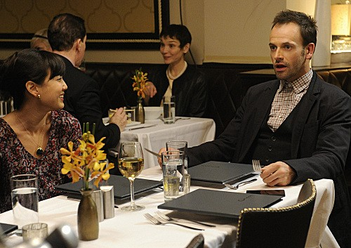 Elementary Episode 10 The Leviathan (6)