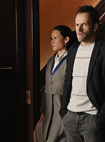 Elementary Episode 10 The Leviathan (8)