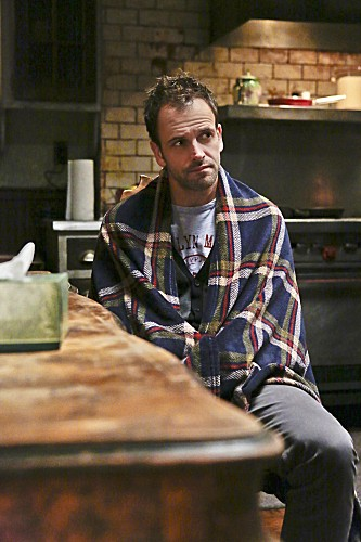 Elementary Episode 9 You Do It To Yourself (12)
