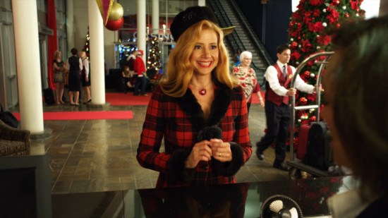 Finding Mrs. Claus (Lifetime)  (19)
