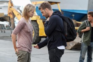 Last Resort Episode 10 Blue Water (5)